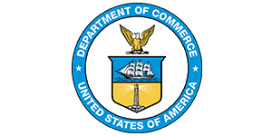 Department-of-commerce-USA