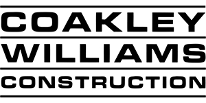 coakley-wiliams-construction