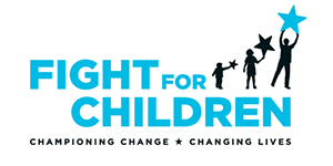 fight-for-children