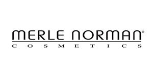 merle-norman-cosmetics