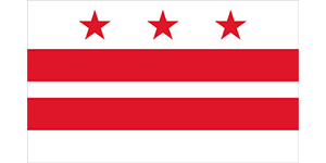 washington-dc-flag