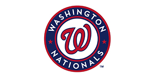 washington-nationale