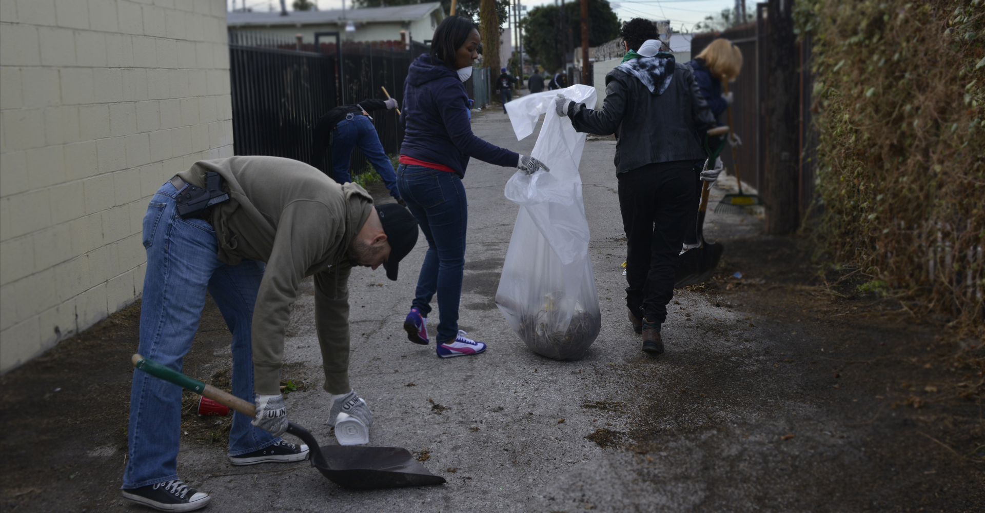 Community_clean_up_dc